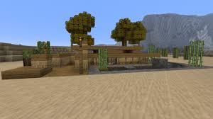 minecraft house tutorial 13x13 modern house youtube easy modern