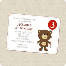 126 best teddy bear party images on pinterest picnic birthday
