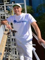 Interior Painters Auckland Contact Painter Auckland Auckland City Painters