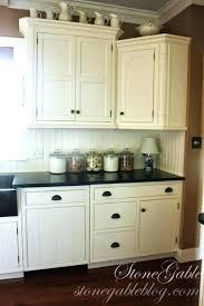 Unique Kitchen Cabinet Pulls Kitchen Cabinets Hardware Farmhouse Kitchen Cabinet Pulls Unique