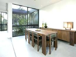 small dining room tables narrow dining room full size of dining dining room ideas walls for