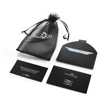 aliexpress com buy musical note necklaces u0026 pendants wedding