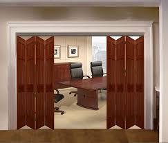 bifold doors interior bifold doors wood bifold doors