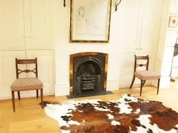 decorating faux sheepskin rugs ikea faux sheepskin wolf skin rug