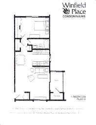 best one house plans floor plan for one bedroom adorable best house plans corglife