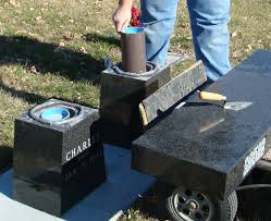 cremation benches cremation options cremation benches interesting cremation benches