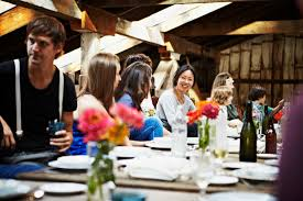 100 dining room manager salary understanding the federal