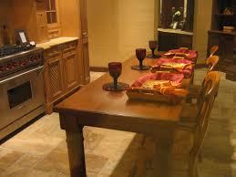 Inexpensive Kitchen Flooring Ideas Decorations Flooring Design On Floor Floors And The Arafen
