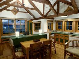 coihue cabin u2013 quebrada verde u2013 cabins in puerto varas