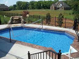 mid state swimming pool co llc pools