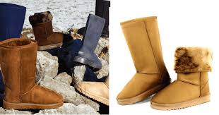 ugg boots australia groupon go go go luxury sheeps australia boots 13 99 reg 150 6 colors