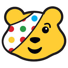 bbc children in need youtube