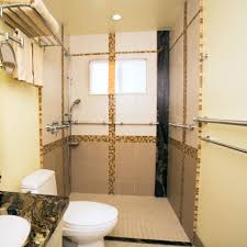 pretty bathroom ideas pretty inspiration 18 handicap bathroom design home design ideas