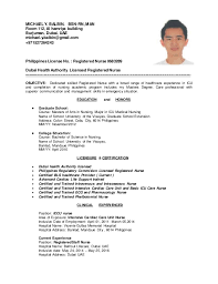 resume masters degree michael resume 1