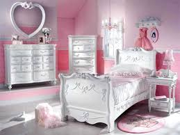 Princess Bedroom Furniture Disney Princess Bedroom Furniture Disney Princess Bedroom