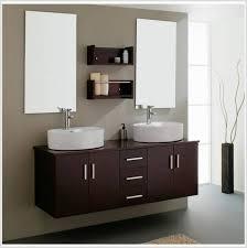 Espresso Bathroom Vanity Bathroom 24 Modern Bathroom Vanity Small Wall Mount Vanity 24