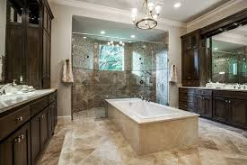 bathrooms designs ideas 63 luxury walk in showers design ideas designing idea