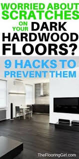 how to keep hardwood floors clean hardwood flooring