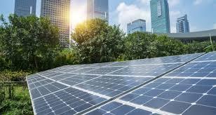 install solar orange county picks esa renewables to install solar panels for co