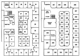 floor plan for office building office space floor plan coryc me