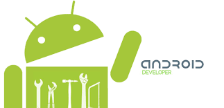 developer android sdk installation and android development environment configuration
