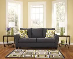 Cotton Duck Sofa Slipcover Living Room Strech Jacquard Sure Fit Slipcovers January