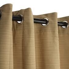 Bamboo Door Beads Australia by Bamboo Beaded Door Curtains Australia Beaded Curtain Bamboo Beaded