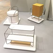 Home Design And Furniture Fair 2015 New Talent At Stockholm U0027s 2015 Greenhouse Design Milk