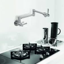 Hansgrohe Kitchen Faucet Costco Faucets Costco Sinks And Faucets Decoration