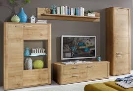 Schrankwand Wohnzimmer Modern Wohnzimmermöbel Eiche Verlockend Auf Wohnzimmer Ideen Zusammen Mit