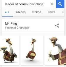 Made In China Meme - made in china dank memes amino