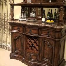 Pulaski Wine Cabinet Furniture Pulaski Furniture Outstanding Quality And Value Of