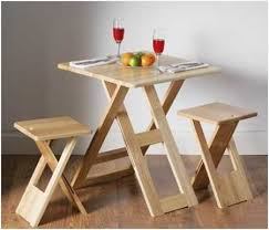 table and chairs for small spaces small folding kitchen table and chairs comfortable small kitchen
