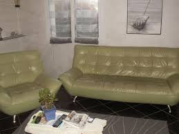 ikea canap駸 cuir fauteuils et canap駸 100 images 宜蘭郊區 阡陌縱橫小路 豐收