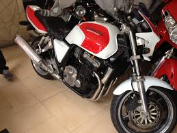 honda crb for sale super great sportbikes for sale honda cb 1000 1996 sold