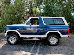 starwood motors bronco 63 best ford bronco images on pinterest ford trucks ford bronco