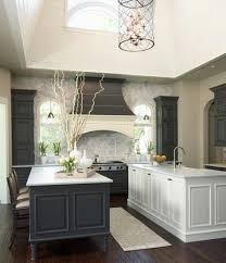transitional kitchen designs photo gallery 97 best transitional kitchen ideas images on pinterest kitchens