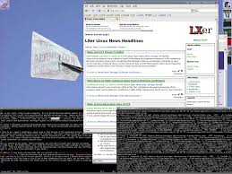 tutorial gentoo linux lxer dispelling the myths of gentoo linux an honest review