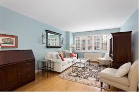 the oculus 50 west 15th street condominium residences for sale