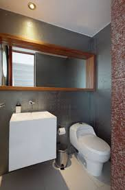 26 best bathroom images on pinterest bathroom ideas room and