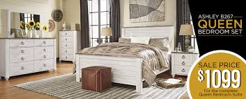 Where To Buy Bed Frames In Store Discount Furniture Store York Pa