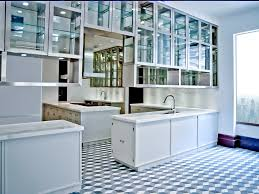 kitchen metal kitchen cabinets and 45 diy painting metal kitchen