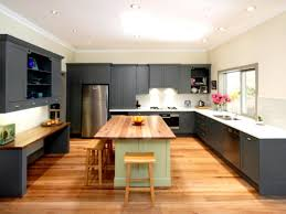 Black Cabinets In Kitchen Kitchen Cabinets Design Your Kitchen Cabinets With Black