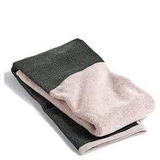bed u0026 bath homeware shop online at coggles