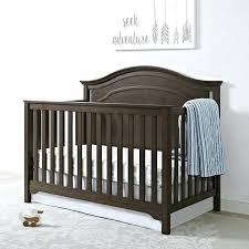 Convertible Sleigh Bed Crib Convertible Sleigh Bed Crib 4 In 1 Convertible Crib Bed For