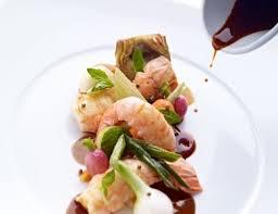 ecole ducasse cours cuisine 1000 ideas about cours cuisine on cours de