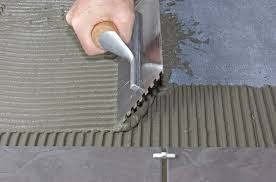 Local Tile Installers Tile Installer Thin Set Standards Its Verification Course