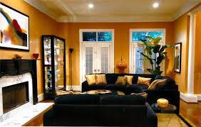 Black And Gold Living Room Furniture nurani