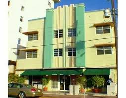 condoreports com ocean walk on south beach condo miami beach
