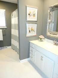Blue Gray Bathroom Ideas Gray Bathroom Ideas Bathroom Yellow And Gray Beautiful Gray